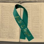 cancer-ribbon-1665555_1280