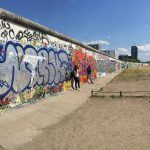 the-berlin-wall-1123862_1920