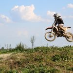 motorcycle-1378085_1920