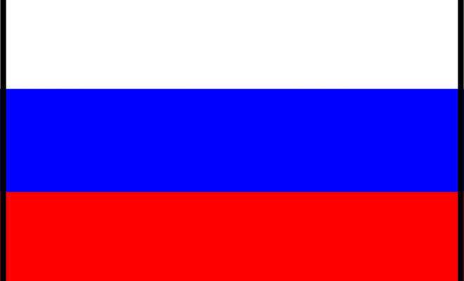 flag-of-the-russian-federation-38922_1280
