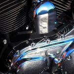 motorcycle-1203037_1920