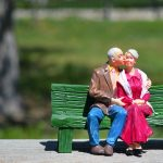 old-couple-2313286_640