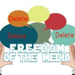 freedom-of-the-press-2048561_640