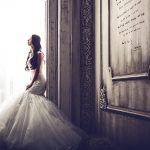 wedding-dresses-1486005_640