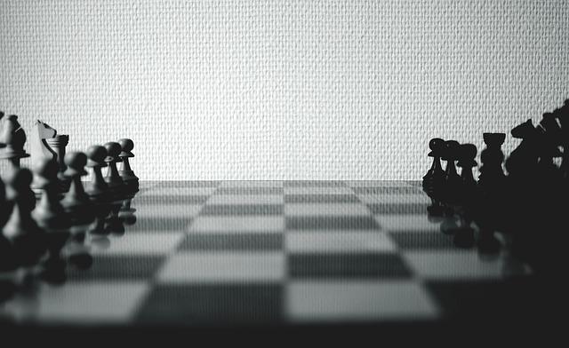 chess-board-1838696_640