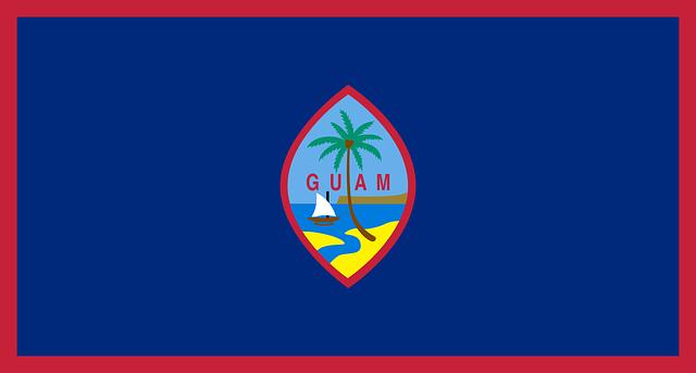 guam-184909_640