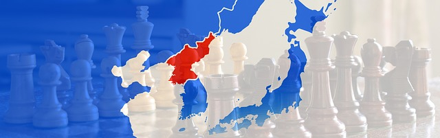 korea-2241495_640