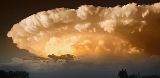 supercell-139398_640