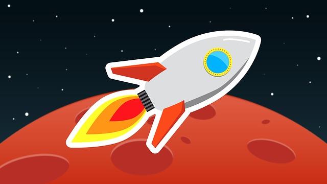 rocket-2626067_640 (1)