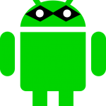 android-2029541_640