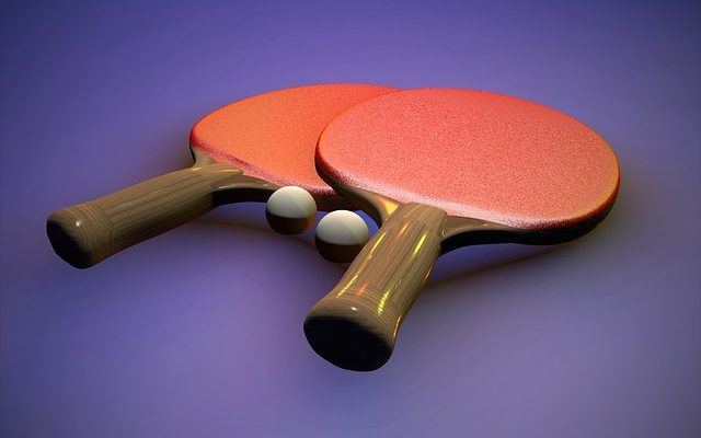 table-tennis-1807603_640