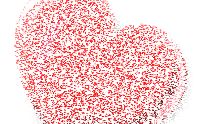 red-2117325_640