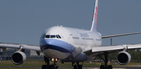 china-airlines-884385_640