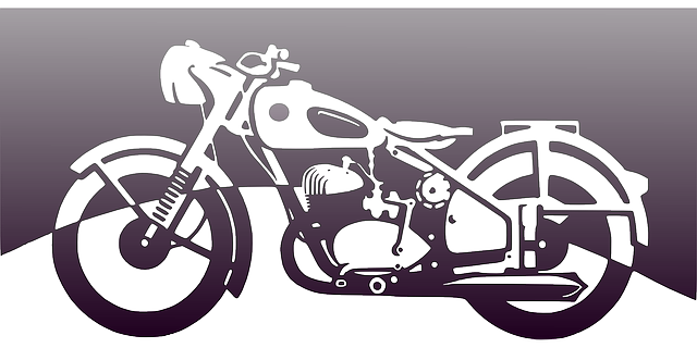 motorbike-155586_640