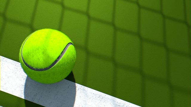 tennis-2891306_640