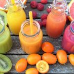 smoothies-2253423_640