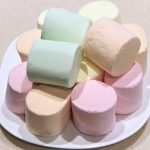 jumbo-marshmallows-788773_640