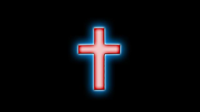 cross-1611141_640