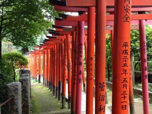 japan-447880_640