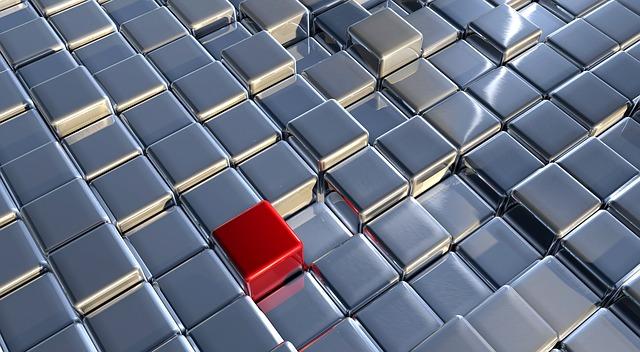 cubes-3385403_640