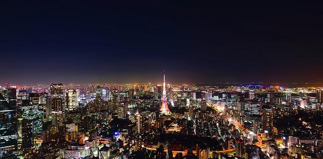 tokyo-2193354_640