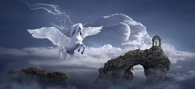 fantasy-3395135_640