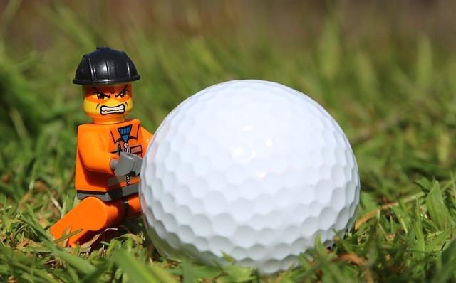 golf-1372524_640