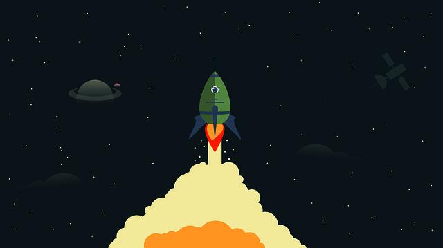 rocket-3431792_640