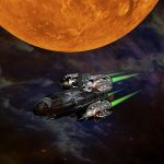 science-fiction-441708_640
