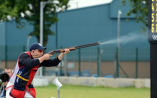 shooting-competition-613458_640