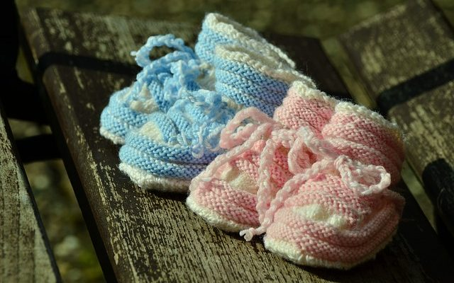 baby-shoes-1514007_640