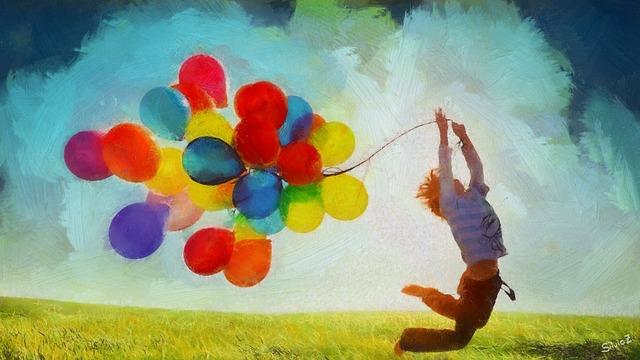 balloons-1615032_640 (1)