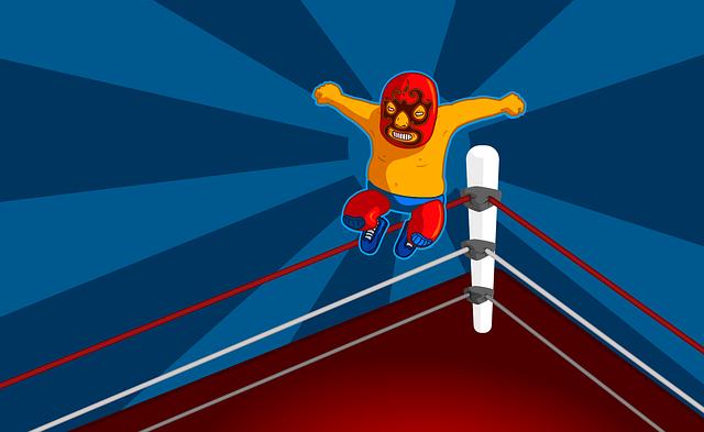boxing-ring-149840_640