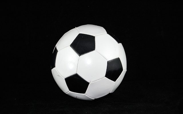 the-ball-428317_640