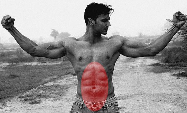 biceps-2945912_640.2