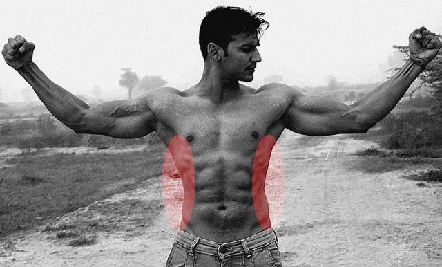 biceps-2945912_640.3