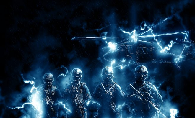 special-forces-2253824_1920