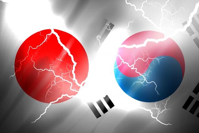 海外の反応 韓国起源説